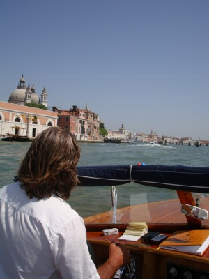 20090515イタリアA (83)
