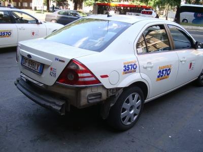 20090515イタリアC (28)