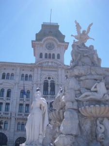 200905 北イタリア13 (29)