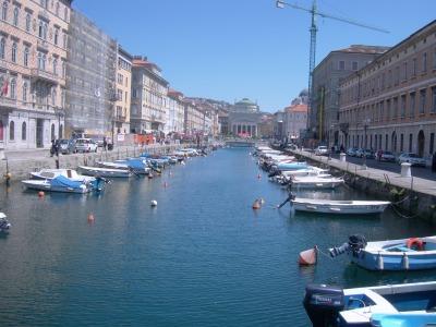 200905 北イタリア13 (34)
