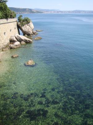 200905 北イタリア13 (39)