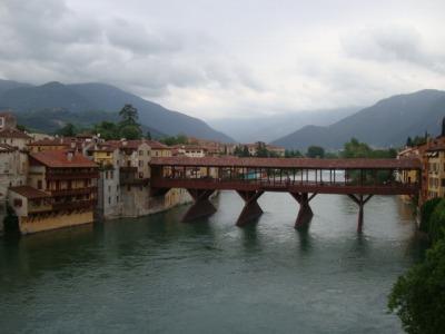 200905北イタリアB (26)