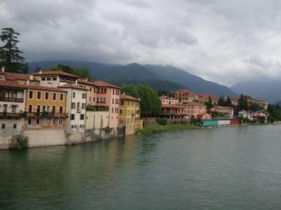 200905北イタリアB (34)