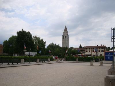200905北イタリアB (8)