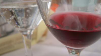 200905北イタリアB (13)