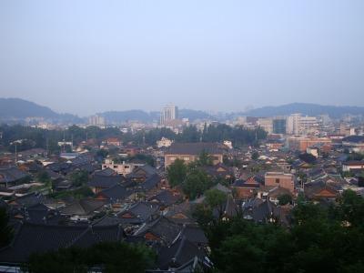 200906韓国 (42)