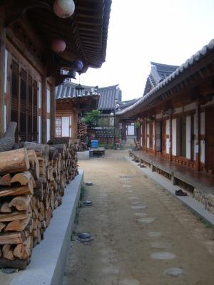 200906韓国 (46)
