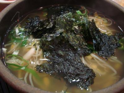 200906韓国 (58)