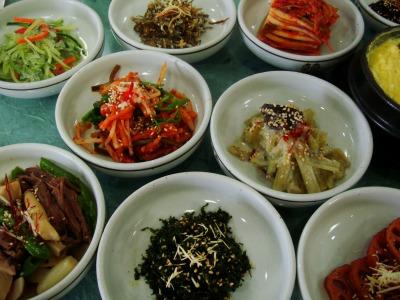 200906韓国 (68)
