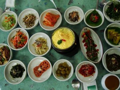 200906韓国 (67)