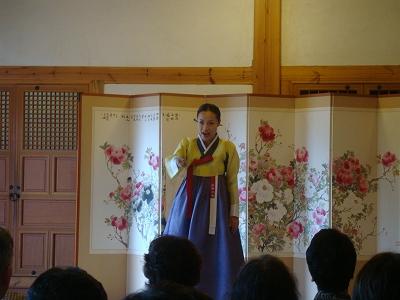 200906韓国全州 (74)