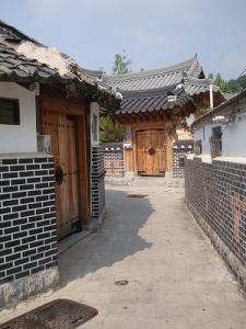 200906韓国全州 (79)