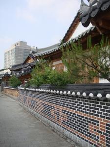 200906韓国全州 (80)