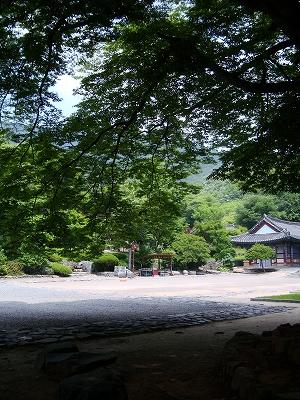 200906韓国全州 (107)