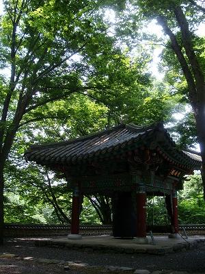 200906韓国全州 (108)