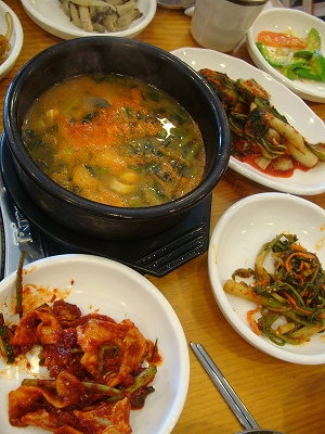 200906韓国全州 (110)