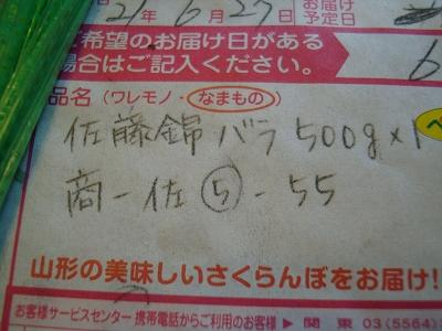 200906E (3)