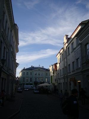200907バルト3国 (285)