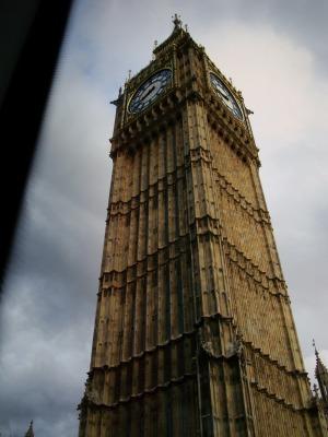 200907ロンドンA (21)