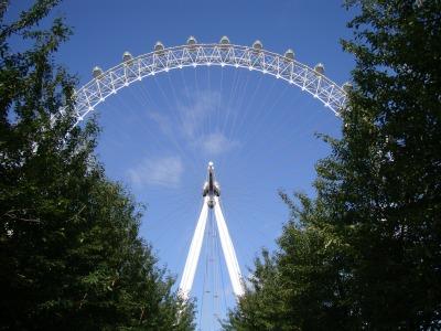 200907ロンドンC