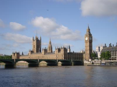 200907ロンドンC (1)