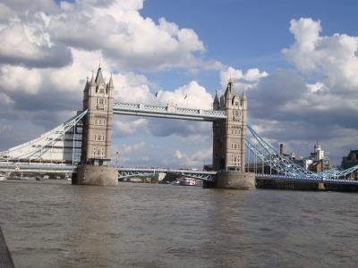 200907ロンドンC (30)