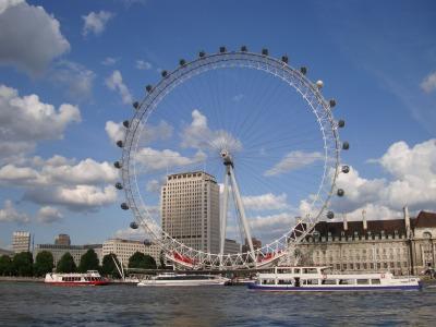 200907ロンドンC (33)