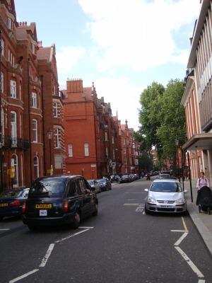 200907ロンドンE (26)