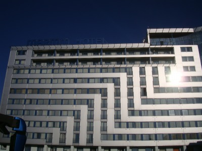 2009.08バルトD (1)