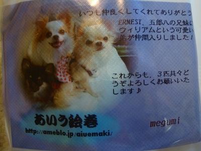 200908ニール箕面 (88)