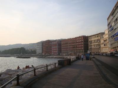 200908イタリア8D (23)
