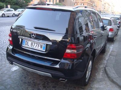 200908イタリア8E (91)