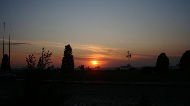 200909 18daysB (51)