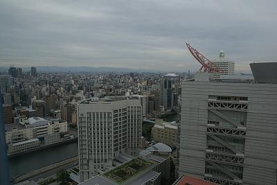 0928-2.jpg