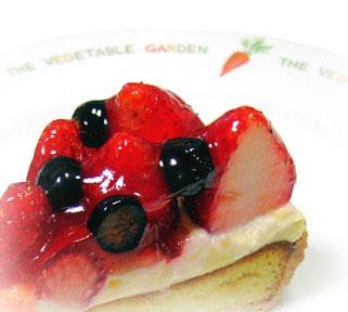 cakest51.jpg