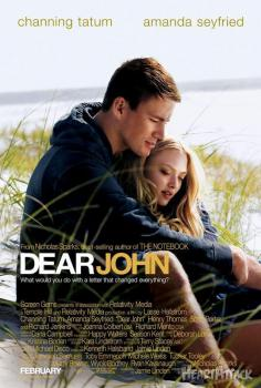 10020901_Dear_John_Poster_00.jpg