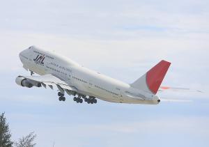 747-6