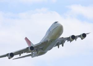 747-4