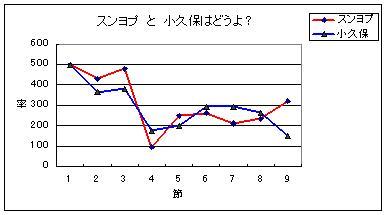 20060529214549.jpg