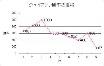 20060530055049.jpg