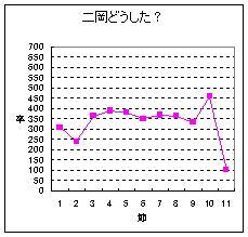 20060612200654.jpg
