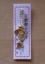 ashikoshi.jpg