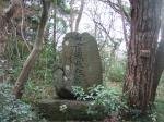 kanazawa090320_1096.jpg