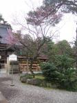 kanazawa090320_1102.jpg
