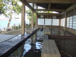 kanazawa090320_1135.jpg