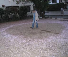 002_20100412001645.jpg