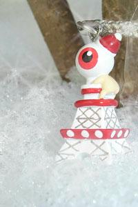 冬限定東京タワー1