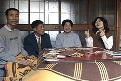 jin200505.jpg