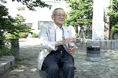 jin200508.jpg