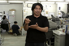 kin200506_1.jpg